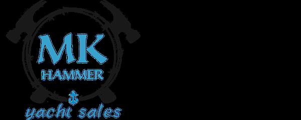 MK Hammer Yacht Sales