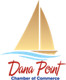 dana_point_chamber_of_commerce_member