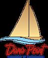 dana_point_chamber_of_commerce_member