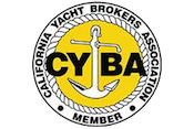california_yacht_brokers_association_member